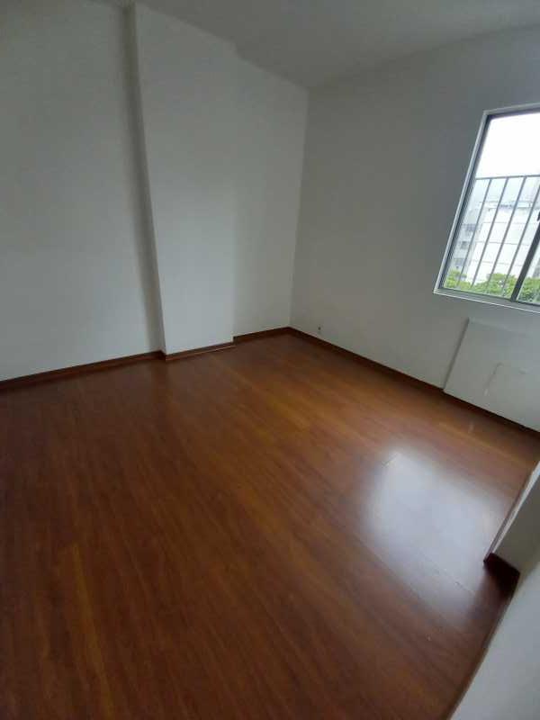 20210531_142732 - Apartamento 2 quartos para alugar Grajaú, Rio de Janeiro - R$ 1.300 - MEAP21186 - 8