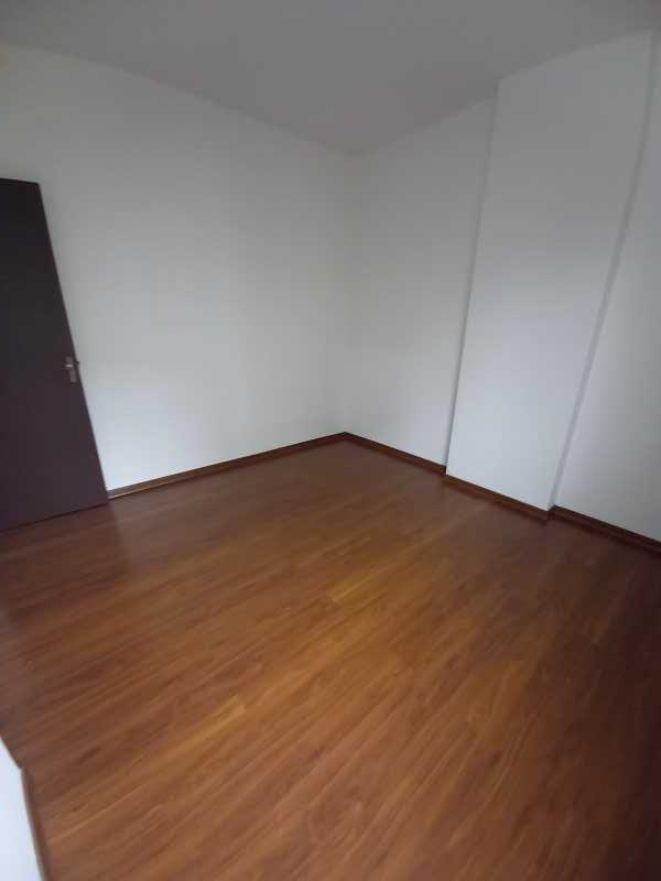 20210531_142739 - Apartamento 2 quartos para alugar Grajaú, Rio de Janeiro - R$ 1.300 - MEAP21186 - 9
