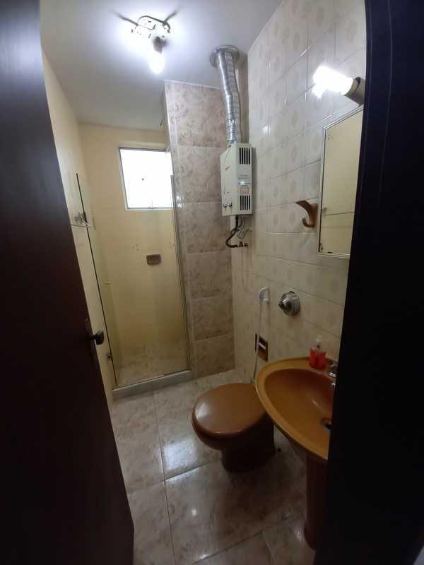 20210531_142802 - Apartamento 2 quartos para alugar Grajaú, Rio de Janeiro - R$ 1.300 - MEAP21186 - 12