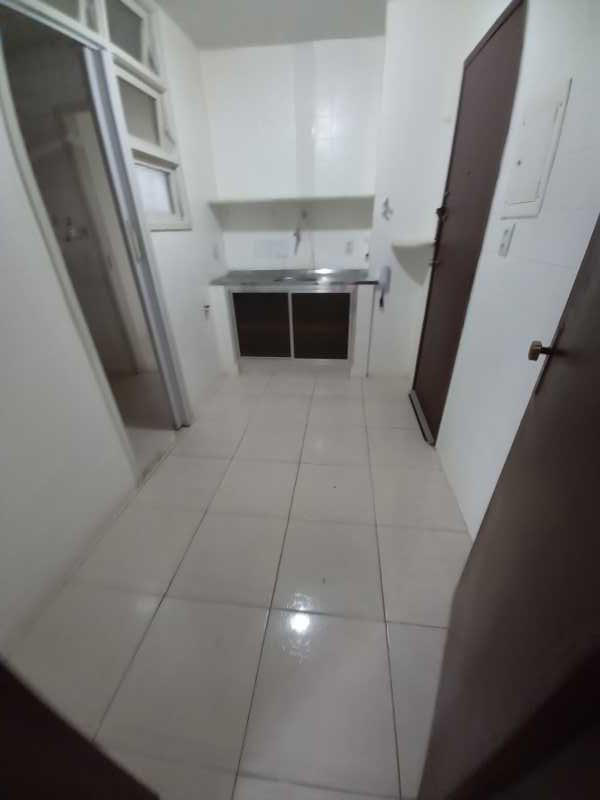 20210531_142901 - Apartamento 2 quartos para alugar Grajaú, Rio de Janeiro - R$ 1.300 - MEAP21186 - 15