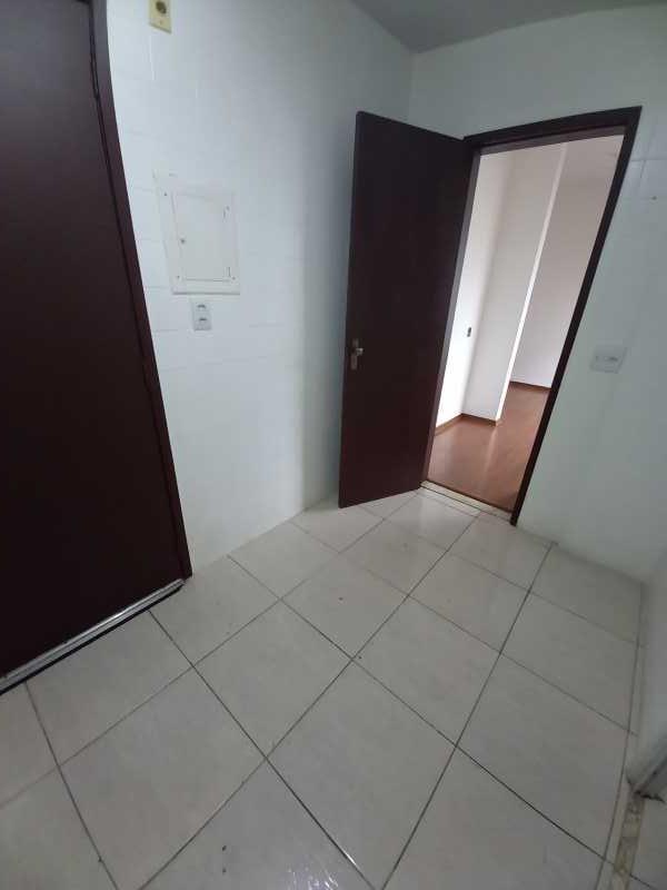 20210531_142914 - Apartamento 2 quartos para alugar Grajaú, Rio de Janeiro - R$ 1.300 - MEAP21186 - 17