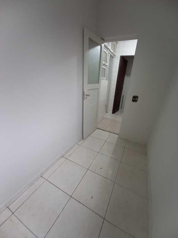 20210531_142943 - Apartamento 2 quartos para alugar Grajaú, Rio de Janeiro - R$ 1.300 - MEAP21186 - 22