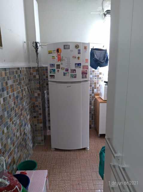 FÁBIO MOREIRA9 - Apartamento 5 quartos à venda São Francisco Xavier, Rio de Janeiro - R$ 368.000 - MEAP50001 - 13
