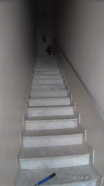 FÁBIO MOREIRA10 - Apartamento 5 quartos à venda São Francisco Xavier, Rio de Janeiro - R$ 368.000 - MEAP50001 - 22