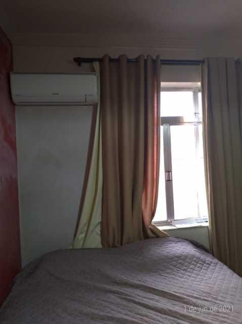 FÁBIO MOREIRA18 - Apartamento 5 quartos à venda São Francisco Xavier, Rio de Janeiro - R$ 368.000 - MEAP50001 - 8