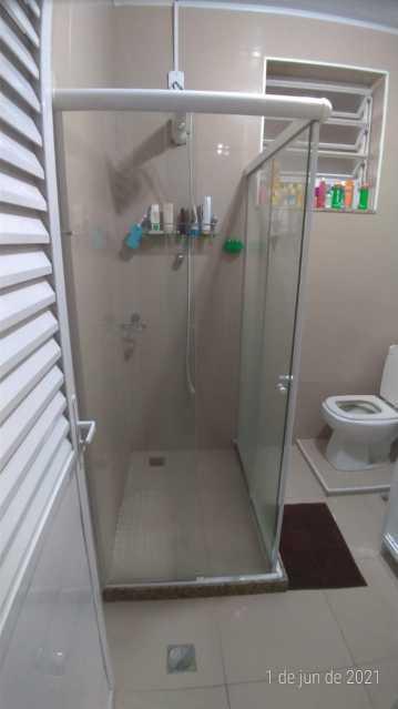 FÁBIO MOREIRA19 - Apartamento 5 quartos à venda São Francisco Xavier, Rio de Janeiro - R$ 368.000 - MEAP50001 - 11