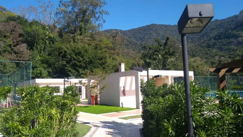 24 - Apartamento 2 quartos à venda Camorim, Rio de Janeiro - R$ 330.000 - FRAP21697 - 25