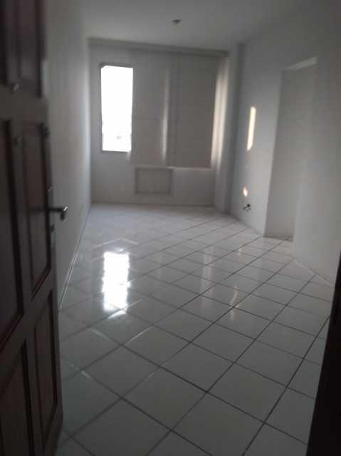 02 - Apartamento 1 quarto para alugar Pechincha, Rio de Janeiro - R$ 900 - FRAP10115 - 3