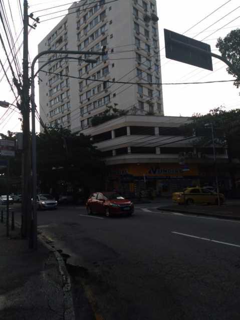 19 - Apartamento 1 quarto para alugar Pechincha, Rio de Janeiro - R$ 900 - FRAP10115 - 19