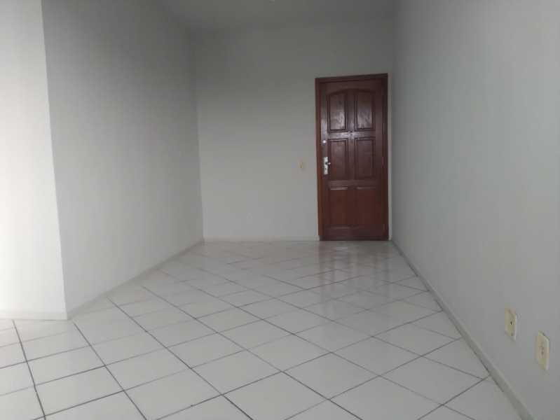 4 - Apartamento 1 quarto para alugar Pechincha, Rio de Janeiro - R$ 900 - FRAP10115 - 5