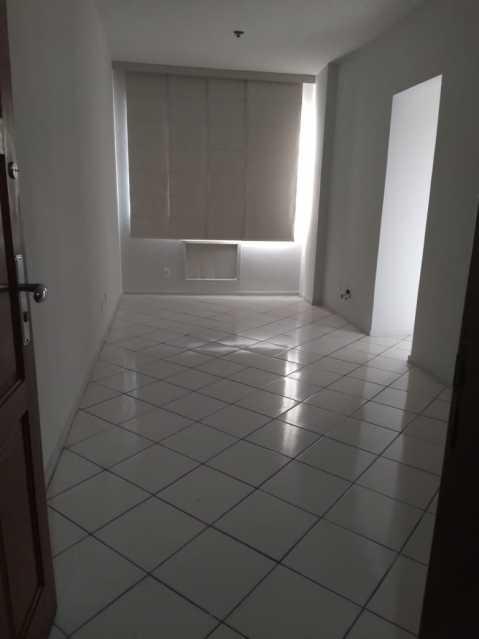 6 - Apartamento 1 quarto para alugar Pechincha, Rio de Janeiro - R$ 900 - FRAP10115 - 7