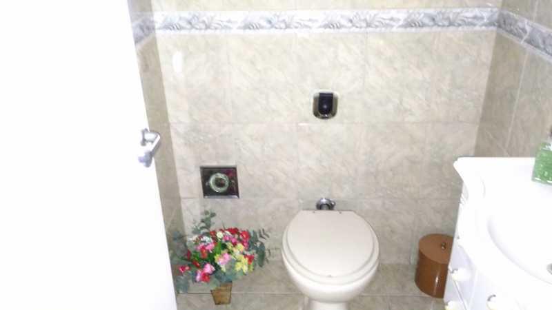 P_20210611_093157 - Casa 5 quartos à venda Méier, Rio de Janeiro - R$ 1.350.000 - MECA50012 - 19