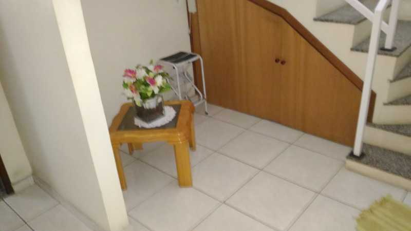 P_20210611_093332 - Casa 5 quartos à venda Méier, Rio de Janeiro - R$ 1.350.000 - MECA50012 - 6