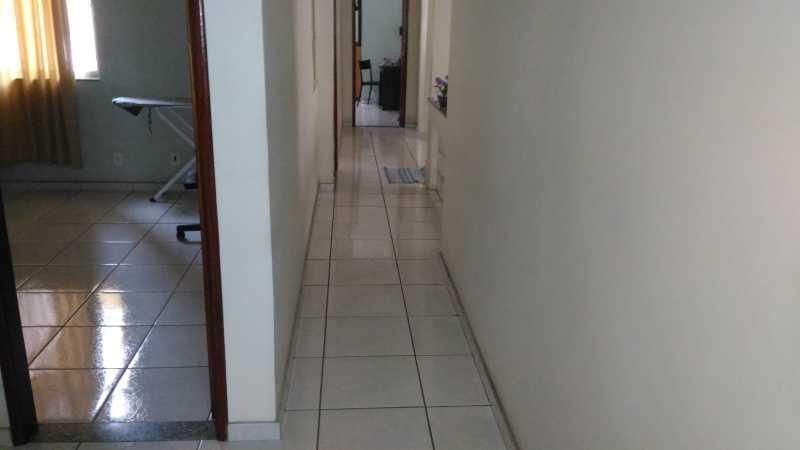 P_20210611_093449 - Casa 5 quartos à venda Méier, Rio de Janeiro - R$ 1.350.000 - MECA50012 - 11