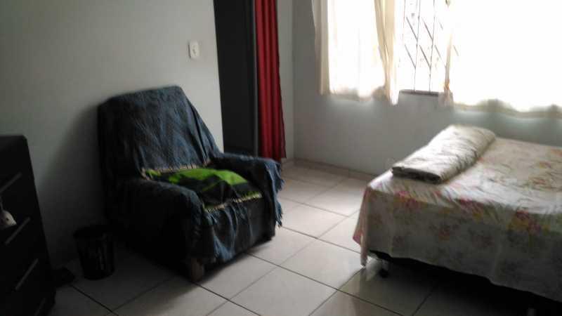 P_20210611_093456 - Casa 5 quartos à venda Méier, Rio de Janeiro - R$ 1.350.000 - MECA50012 - 12