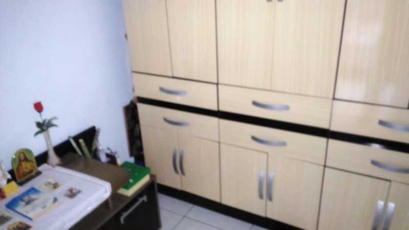 P_20210611_093508 - Casa 5 quartos à venda Méier, Rio de Janeiro - R$ 1.350.000 - MECA50012 - 13