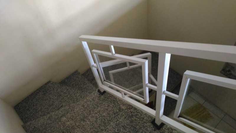 P_20210611_093714 - Casa 5 quartos à venda Méier, Rio de Janeiro - R$ 1.350.000 - MECA50012 - 7