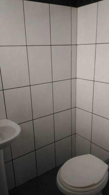 P_20210611_093738 - Casa 5 quartos à venda Méier, Rio de Janeiro - R$ 1.350.000 - MECA50012 - 9