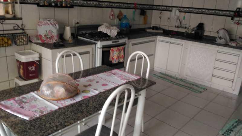 P_20210611_093223 - Casa 5 quartos à venda Méier, Rio de Janeiro - R$ 1.350.000 - MECA50012 - 21