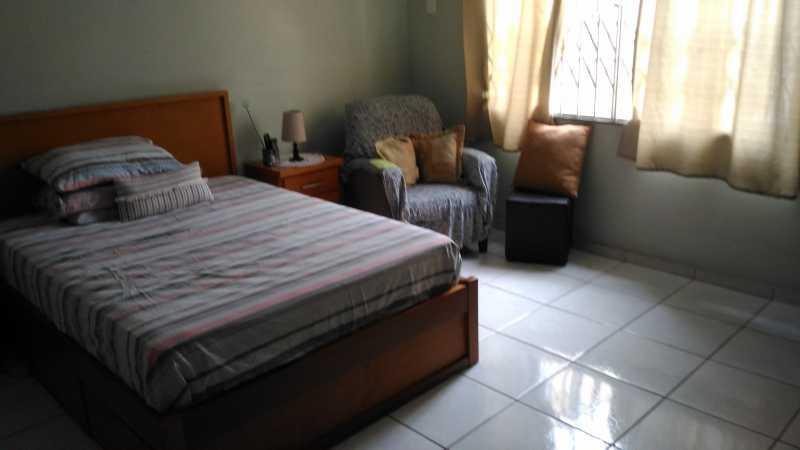 P_20210611_093342 - Casa 5 quartos à venda Méier, Rio de Janeiro - R$ 1.350.000 - MECA50012 - 14