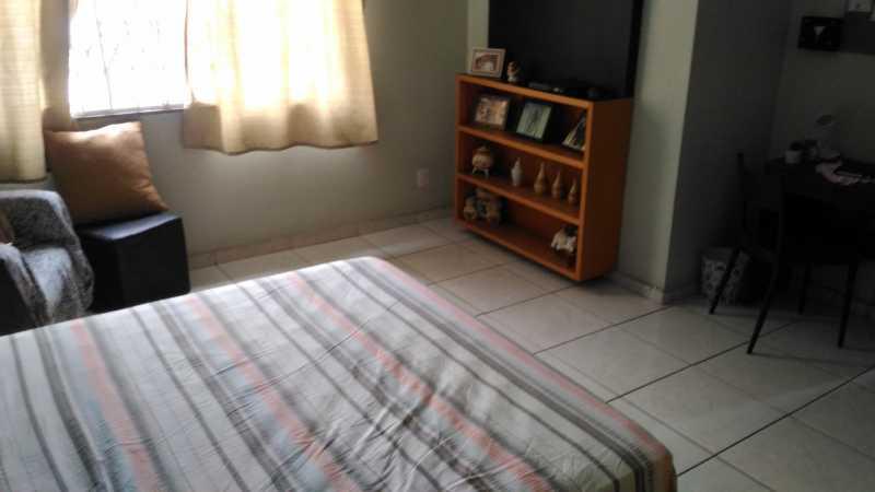 P_20210611_093354 - Casa 5 quartos à venda Méier, Rio de Janeiro - R$ 1.350.000 - MECA50012 - 15