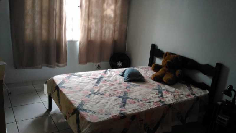 P_20210611_093545 - Casa 5 quartos à venda Méier, Rio de Janeiro - R$ 1.350.000 - MECA50012 - 16