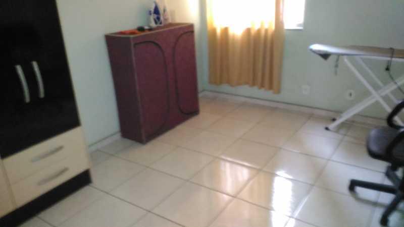 P_20210611_093622 - Casa 5 quartos à venda Méier, Rio de Janeiro - R$ 1.350.000 - MECA50012 - 17