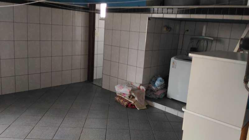 P_20210611_093730 - Casa 5 quartos à venda Méier, Rio de Janeiro - R$ 1.350.000 - MECA50012 - 23