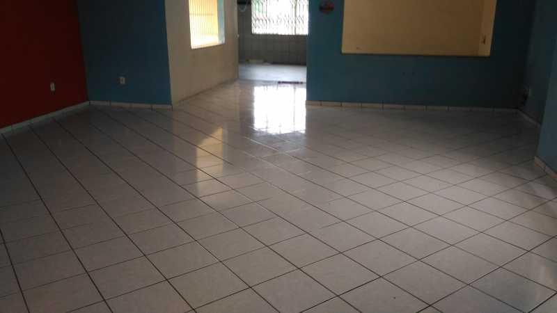 P_20210611_093902 - Casa 5 quartos à venda Méier, Rio de Janeiro - R$ 1.350.000 - MECA50012 - 25