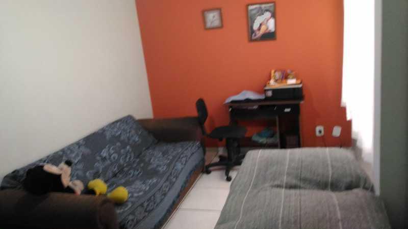 P_20210611_093535 - Casa 5 quartos à venda Méier, Rio de Janeiro - R$ 1.350.000 - MECA50012 - 3