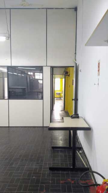 IMG-20210610-WA0055 - Sobreloja 225m² para alugar São Cristóvão, Rio de Janeiro - R$ 2.600 - MESJ00001 - 4