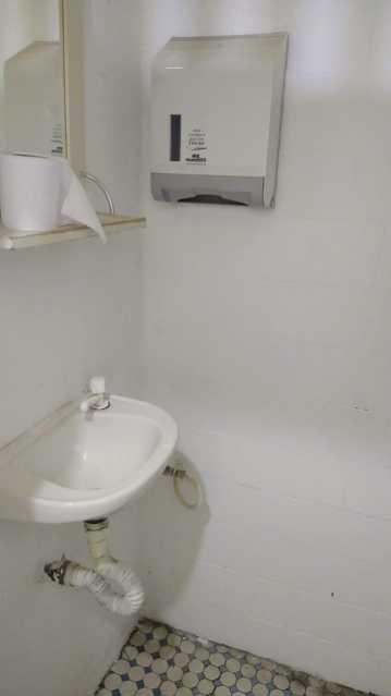 IMG-20210610-WA0060 - Sobreloja 225m² para alugar São Cristóvão, Rio de Janeiro - R$ 2.600 - MESJ00001 - 22