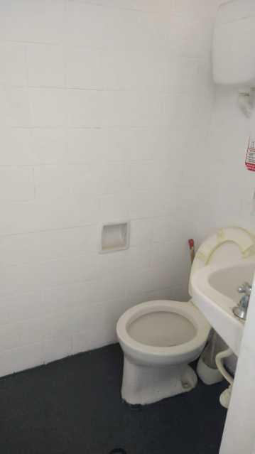 IMG-20210610-WA0062 - Sobreloja 225m² para alugar São Cristóvão, Rio de Janeiro - R$ 2.600 - MESJ00001 - 24