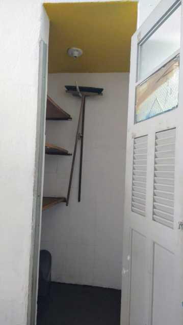 IMG-20210610-WA0063 - Sobreloja 225m² para alugar São Cristóvão, Rio de Janeiro - R$ 2.600 - MESJ00001 - 25