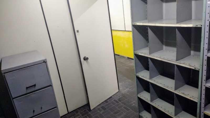 IMG-20210610-WA0070 - Sobreloja 225m² para alugar São Cristóvão, Rio de Janeiro - R$ 2.600 - MESJ00001 - 19