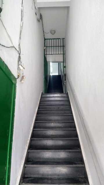 IMG-20210610-WA0072 - Sobreloja 225m² para alugar São Cristóvão, Rio de Janeiro - R$ 2.600 - MESJ00001 - 28
