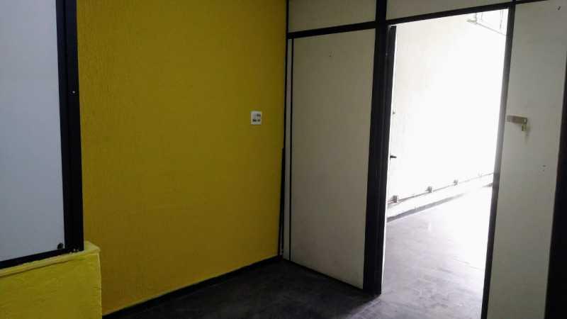 IMG-20210610-WA0073 - Sobreloja 225m² para alugar São Cristóvão, Rio de Janeiro - R$ 2.600 - MESJ00001 - 17