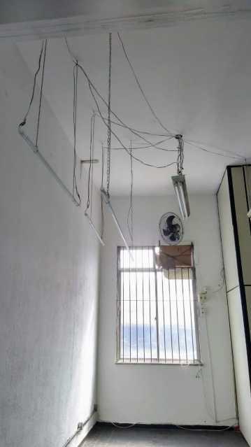 IMG-20210610-WA0074 - Sobreloja 225m² para alugar São Cristóvão, Rio de Janeiro - R$ 2.600 - MESJ00001 - 27