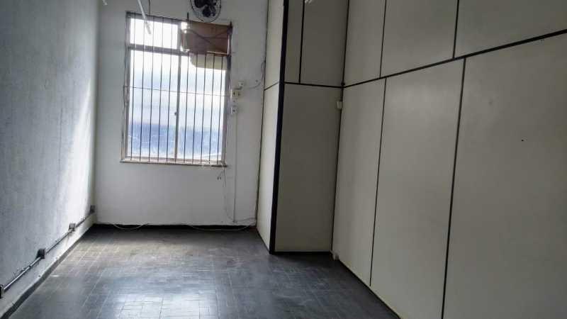 IMG-20210610-WA0075 - Sobreloja 225m² para alugar São Cristóvão, Rio de Janeiro - R$ 2.600 - MESJ00001 - 14
