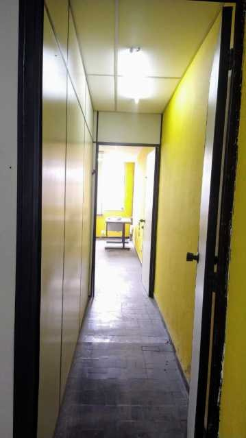IMG-20210610-WA0081 - Sobreloja 225m² para alugar São Cristóvão, Rio de Janeiro - R$ 2.600 - MESJ00001 - 16