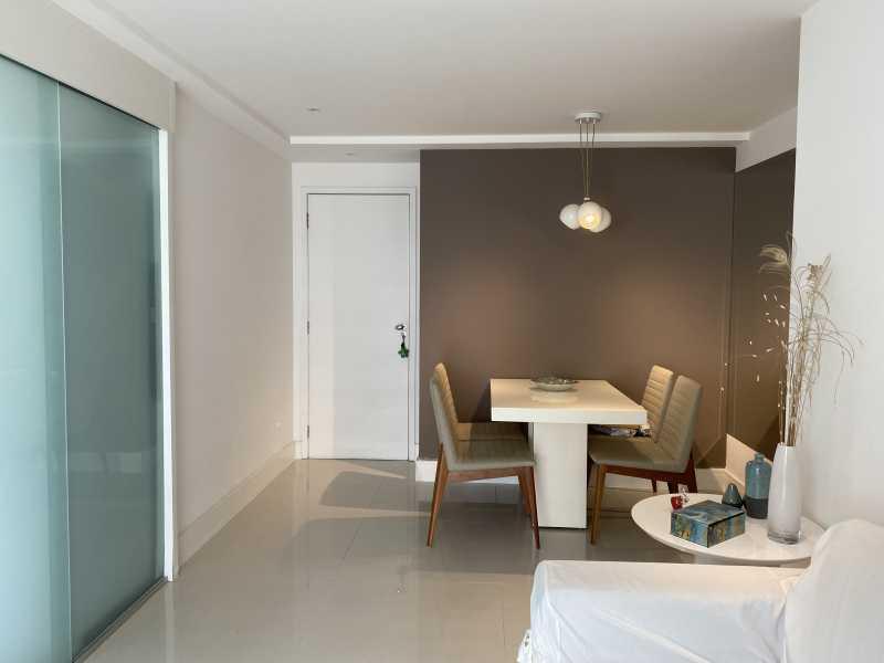06 - Apartamento 2 quartos à venda Camorim, Rio de Janeiro - R$ 445.000 - FRAP21704 - 7