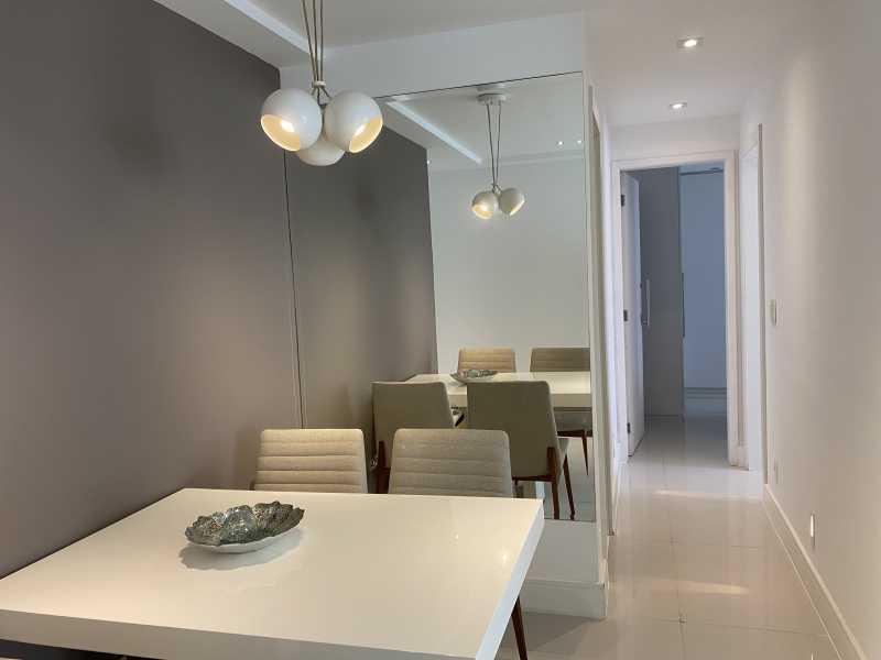 07 - Apartamento 2 quartos à venda Camorim, Rio de Janeiro - R$ 445.000 - FRAP21704 - 8