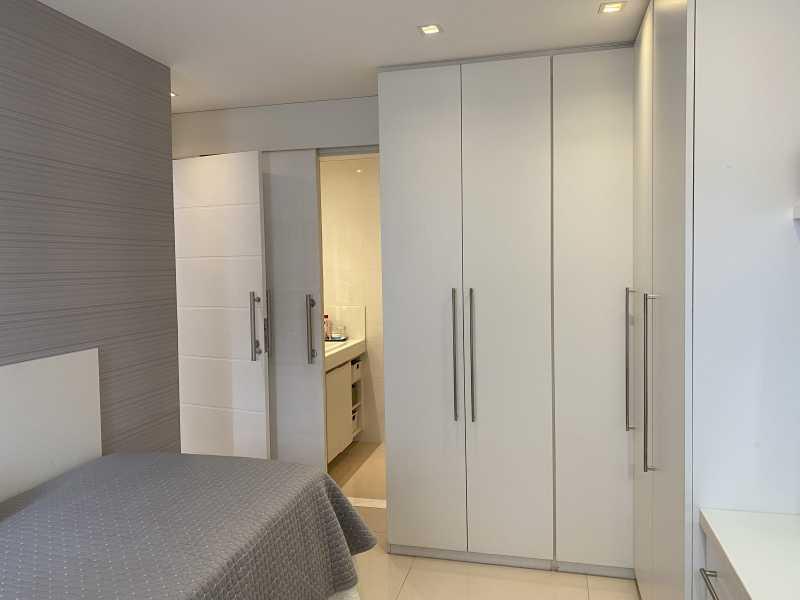08 - Apartamento 2 quartos à venda Camorim, Rio de Janeiro - R$ 445.000 - FRAP21704 - 9