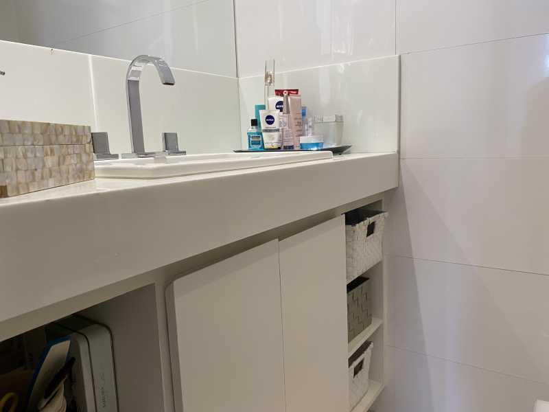 11 - Apartamento 2 quartos à venda Camorim, Rio de Janeiro - R$ 445.000 - FRAP21704 - 12