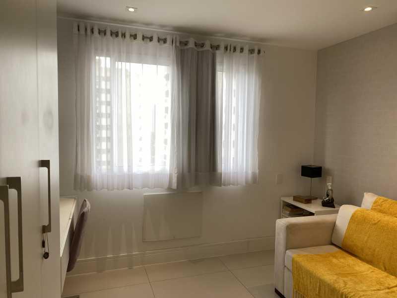 13 - Apartamento 2 quartos à venda Camorim, Rio de Janeiro - R$ 445.000 - FRAP21704 - 14