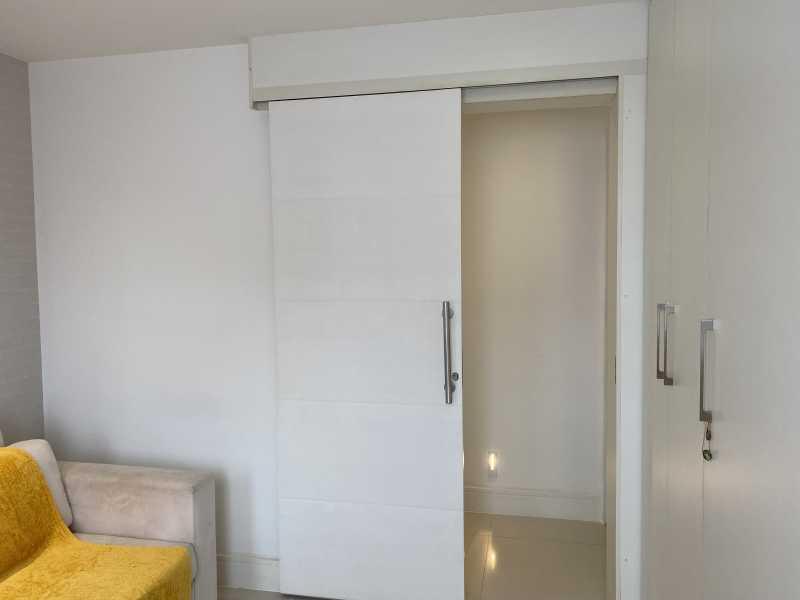 14 - Apartamento 2 quartos à venda Camorim, Rio de Janeiro - R$ 445.000 - FRAP21704 - 15