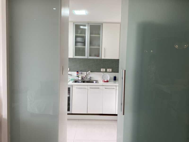 16 - Apartamento 2 quartos à venda Camorim, Rio de Janeiro - R$ 445.000 - FRAP21704 - 17