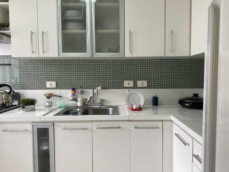 17 - Apartamento 2 quartos à venda Camorim, Rio de Janeiro - R$ 445.000 - FRAP21704 - 18