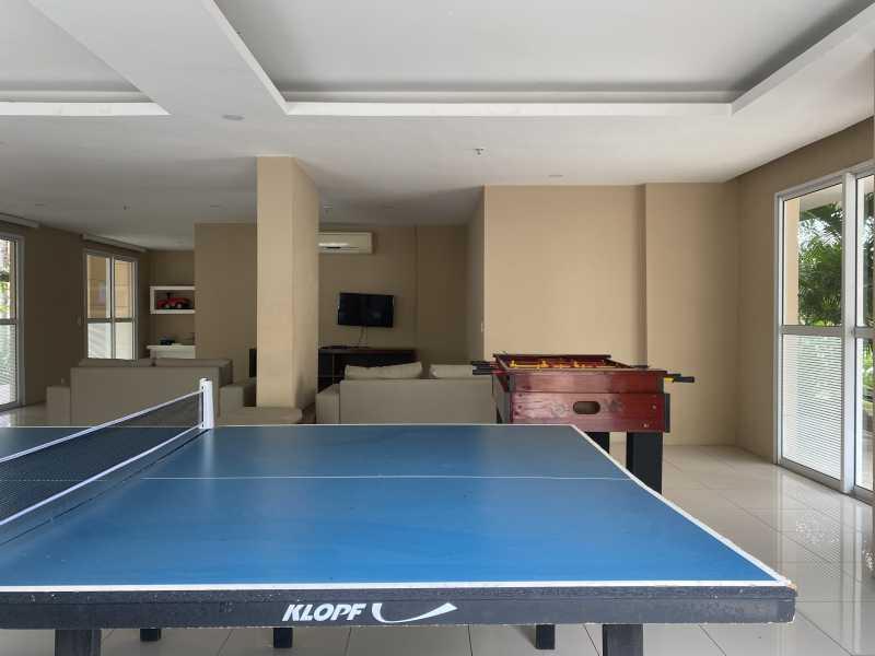 24 - Apartamento 2 quartos à venda Camorim, Rio de Janeiro - R$ 445.000 - FRAP21704 - 25