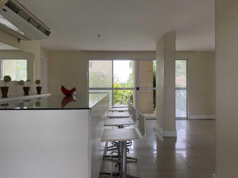 26 - Apartamento 2 quartos à venda Camorim, Rio de Janeiro - R$ 445.000 - FRAP21704 - 27
